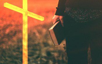 Leesplan: Bybeldagboek vir Paasfees